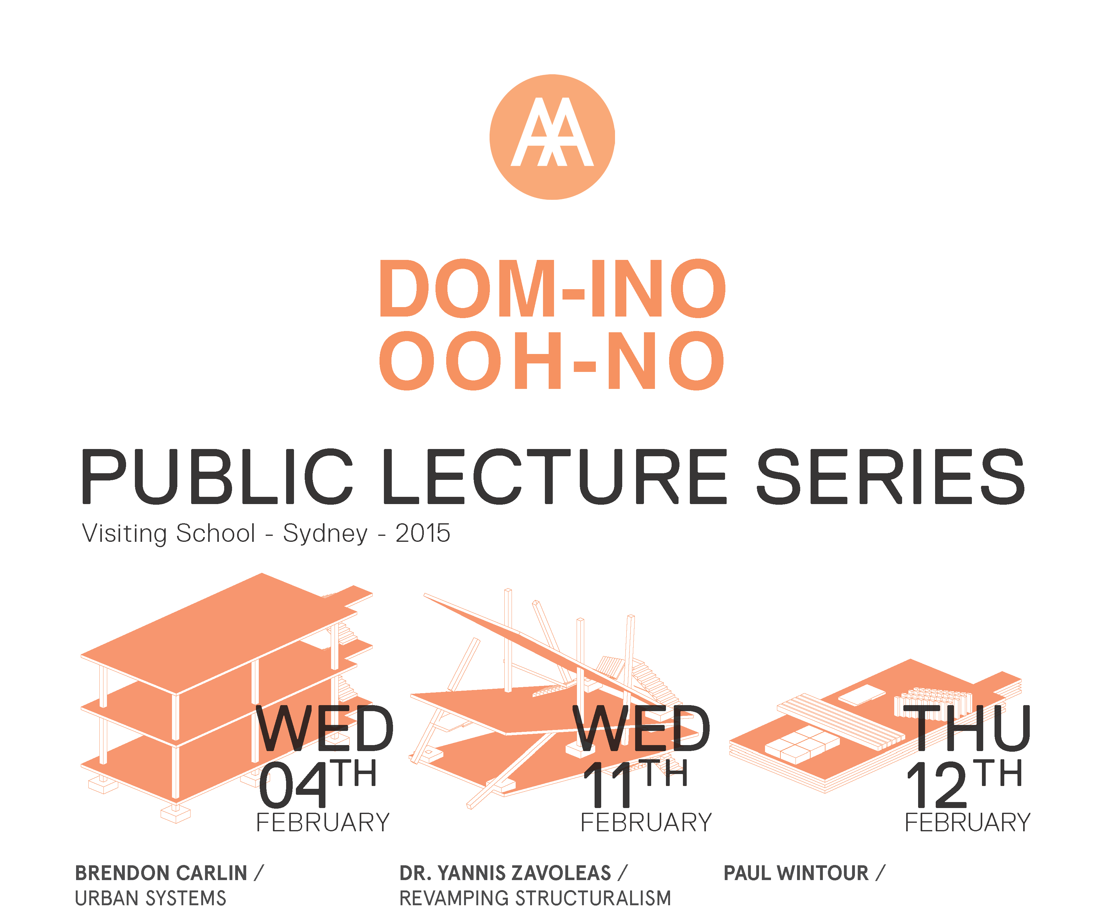 AAVS Sydney 2015_Public Lecture Series Poster-20150126